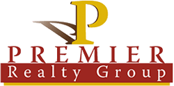 Premier Realty Group of West Tennessee : Susan Bradberry