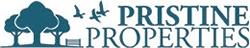 Ralph Bennett @ Pristine Properties of Florida