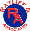 Ratliff and Associates Realty Group, Inc