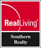 Chase Jolander : Real Living Southern Realty