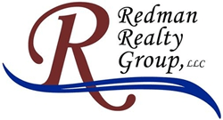 Adam Redman : Redman Realty Group, LLC