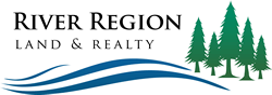Karl Youngblood @ River Region Land & Realty