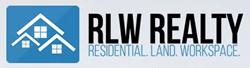 Logan Wilson @ RLW Realty