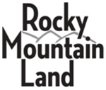 David Singleton @ Rocky Mountain Land, Inc