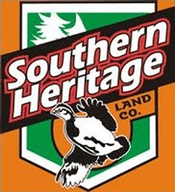 Southern Heritage Land Co, Inc