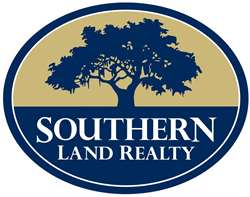 Rob Langford : Southern Land Realty