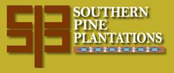 Eric Moody @ Southern Pine Plantations