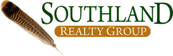 Brad Gray @ Southland Realty Group