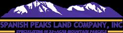 Bruce Bohn @ Spanish Peaks Land Company, Inc