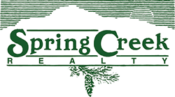 Mike Bosley @ Spring Creek Realty