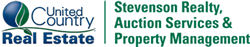 Sandra Stevenson @ Stevenson Realty, Auction Services & Property Management