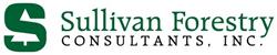 Sullivan Realty
