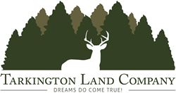 Bill Tarkington @ Tarkington Land Company, LLC