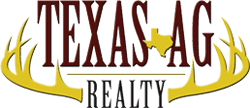 Steve Bilicek @ Texas Ag Realty, LLC