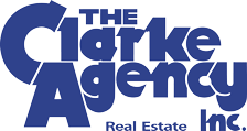 The Clarke Agency Real Estate