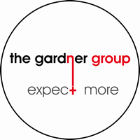 Brandon Gardner @ The Gardner Group, Inc