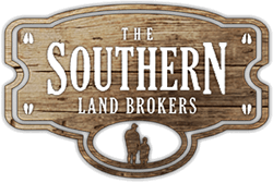David Harrell : The Southern Land Brokers
