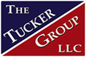 The Tucker Group, LLC