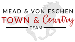 David Mead @ Town & Country Team at Keller Willliams