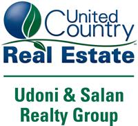 Shellady Udoni @ Udoni & Salan Realty Group
