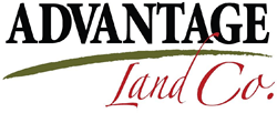 Megan Hammond : United Country - Advantage Land Company