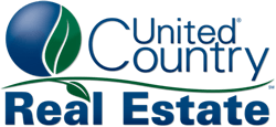 Joshua Reagor @ United Country - American Real Estate & Auction