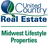 United Country - Hamele Auction & Realty