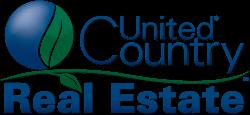 Virgil George @ United Country - Rocking X Land Company Ltd.