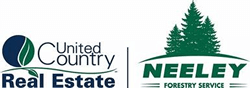 Ricky O'Neill : United Country Neeley Forestry Service