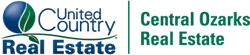 Kelly Johnson @ United Country Real Estate - Central Ozarks Real Estate