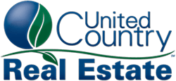 Mike Bendele @ United Country Real Estate - Mike Bendele Co