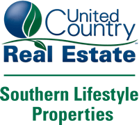 Michael Wheeler @ United Country Real Estate - Southern Lifestyle Properties