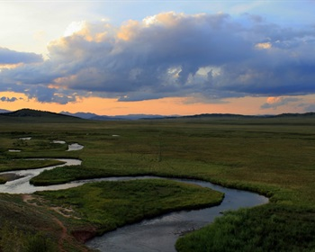 Conservation Easements – Six Common Misconceptions