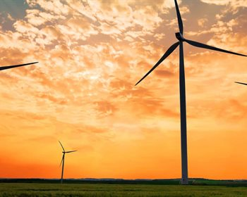 Could Wind Farming Make Your Land More Productive?