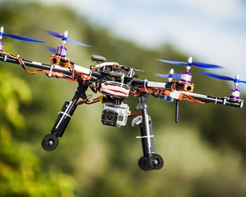 Pulse: Public Favors Required Drone Registration