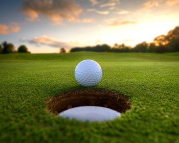 Pulse: Single Out Golf Courses from Conservation Tax Breaks