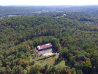 100+/- Acres - 6,000+/- Building : Springville : St. Clair County : Alabama