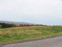 Farmland Building Lot 5 Acres