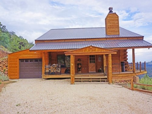 234067 -Experience The Very Essence : Cotopaxi : Fremont County : Colorado