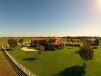 Circle G Ranch : Okeechobee : Okeechobee County : Florida