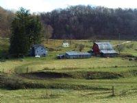 Farm Living Sw Wi Style