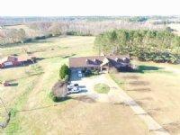 Faloaw Ranch - Horse Property