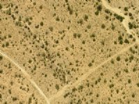 3.45 Acre Of Arizona Ranch Land