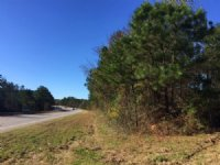 10.2 +/- Wooded Ac W/ 4 Homes