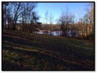 Lake Holiday Farm