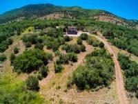 Searle Ranch