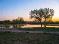 Duchesne River Ranch