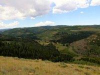 Beaver Creek Ranch