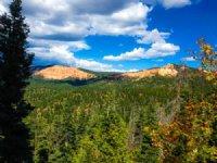 Hay Canyon Ranch