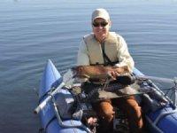 R Fishing Property